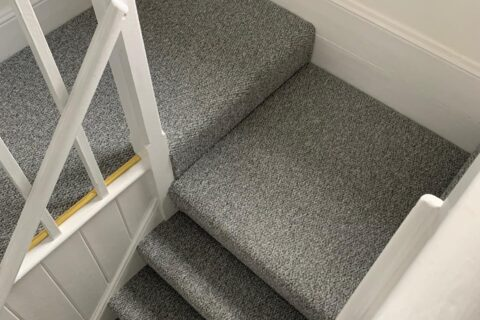 Dale Herridge Home Improvements Ltd